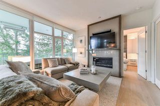 """Photo 5: 706 1501 VIDAL Street: White Rock Condo for sale in """"Beverley"""" (South Surrey White Rock)  : MLS®# R2447891"""