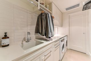 """Photo 11: 706 1501 VIDAL Street: White Rock Condo for sale in """"Beverley"""" (South Surrey White Rock)  : MLS®# R2447891"""