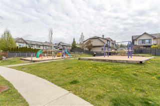"""Photo 20: 57 13819 232 Street in Maple Ridge: Silver Valley Townhouse for sale in """"Brighton"""" : MLS®# R2452048"""