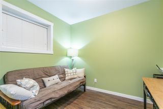"""Photo 15: 57 13819 232 Street in Maple Ridge: Silver Valley Townhouse for sale in """"Brighton"""" : MLS®# R2452048"""