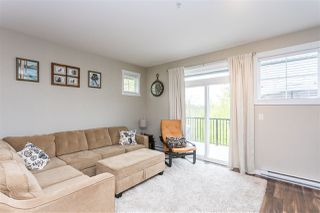 """Photo 8: 57 13819 232 Street in Maple Ridge: Silver Valley Townhouse for sale in """"Brighton"""" : MLS®# R2452048"""