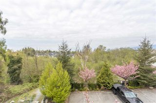 """Photo 18: 57 13819 232 Street in Maple Ridge: Silver Valley Townhouse for sale in """"Brighton"""" : MLS®# R2452048"""