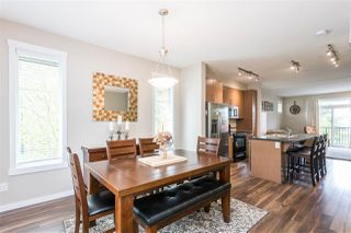 """Photo 6: 57 13819 232 Street in Maple Ridge: Silver Valley Townhouse for sale in """"Brighton"""" : MLS®# R2452048"""