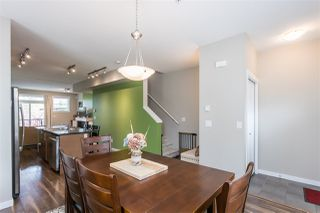"""Photo 7: 57 13819 232 Street in Maple Ridge: Silver Valley Townhouse for sale in """"Brighton"""" : MLS®# R2452048"""