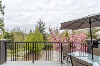 """Photo 16: 57 13819 232 Street in Maple Ridge: Silver Valley Townhouse for sale in """"Brighton"""" : MLS®# R2452048"""