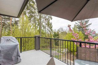"""Photo 17: 57 13819 232 Street in Maple Ridge: Silver Valley Townhouse for sale in """"Brighton"""" : MLS®# R2452048"""