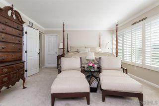 Photo 15: CORONADO CAYS Townhome for sale : 3 bedrooms : 12 Jamaica Village Rd in Coronado