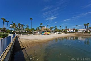 Photo 25: CORONADO CAYS Townhome for sale : 3 bedrooms : 12 Jamaica Village Rd in Coronado