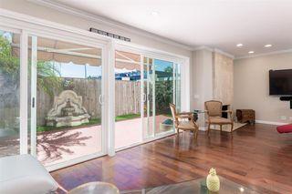 Photo 5: CORONADO CAYS Townhome for sale : 3 bedrooms : 12 Jamaica Village Rd in Coronado