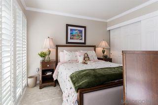 Photo 23: CORONADO CAYS Townhome for sale : 3 bedrooms : 12 Jamaica Village Rd in Coronado