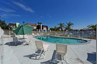 Photo 24: CORONADO CAYS Townhome for sale : 3 bedrooms : 12 Jamaica Village Rd in Coronado