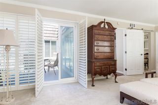 Photo 16: CORONADO CAYS Townhome for sale : 3 bedrooms : 12 Jamaica Village Rd in Coronado