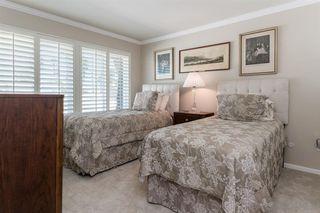 Photo 22: CORONADO CAYS Townhome for sale : 3 bedrooms : 12 Jamaica Village Rd in Coronado