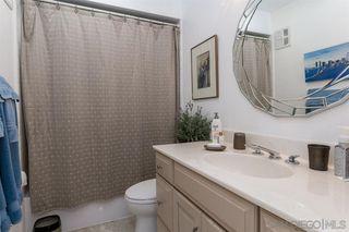 Photo 21: CORONADO CAYS Townhome for sale : 3 bedrooms : 12 Jamaica Village Rd in Coronado