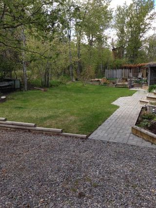 Photo 23: 102 Sunset Drive: Turner Valley Detached for sale : MLS®# C4295211