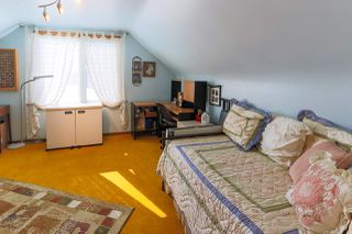 Photo 17: 9530 83 Street in Edmonton: Zone 18 House for sale : MLS®# E4197774