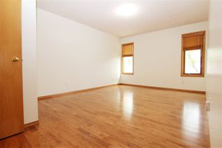 Photo 20: 117 NOTTINGHAM Boulevard W: Sherwood Park House Half Duplex for sale : MLS®# E4197998