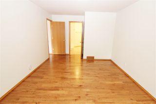Photo 21: 117 NOTTINGHAM Boulevard W: Sherwood Park House Half Duplex for sale : MLS®# E4197998