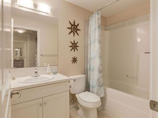 Photo 33: 142 MARQUIS Common SE in Calgary: Mahogany Detached for sale : MLS®# C4302739