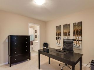 Photo 23: 142 MARQUIS Common SE in Calgary: Mahogany Detached for sale : MLS®# C4302739