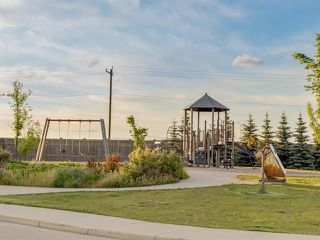 Photo 42: 142 MARQUIS Common SE in Calgary: Mahogany Detached for sale : MLS®# C4302739