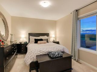 Photo 19: 142 MARQUIS Common SE in Calgary: Mahogany Detached for sale : MLS®# C4302739