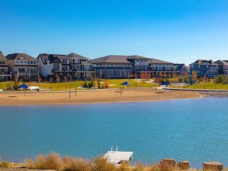 Photo 47: 142 MARQUIS Common SE in Calgary: Mahogany Detached for sale : MLS®# C4302739