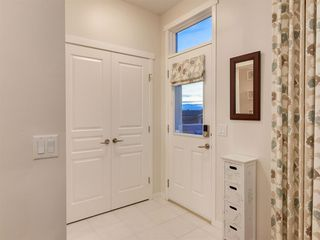 Photo 18: 142 MARQUIS Common SE in Calgary: Mahogany Detached for sale : MLS®# C4302739