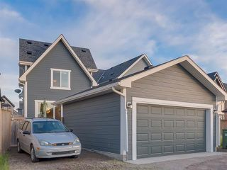 Photo 41: 142 MARQUIS Common SE in Calgary: Mahogany Detached for sale : MLS®# C4302739