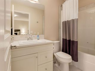 Photo 21: 142 MARQUIS Common SE in Calgary: Mahogany Detached for sale : MLS®# C4302739