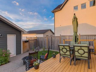 Photo 39: 142 MARQUIS Common SE in Calgary: Mahogany Detached for sale : MLS®# C4302739