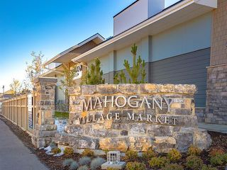 Photo 43: 142 MARQUIS Common SE in Calgary: Mahogany Detached for sale : MLS®# C4302739