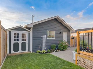 Photo 36: 142 MARQUIS Common SE in Calgary: Mahogany Detached for sale : MLS®# C4302739