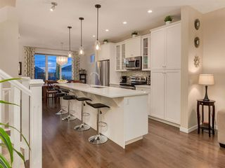 Photo 8: 142 MARQUIS Common SE in Calgary: Mahogany Detached for sale : MLS®# C4302739