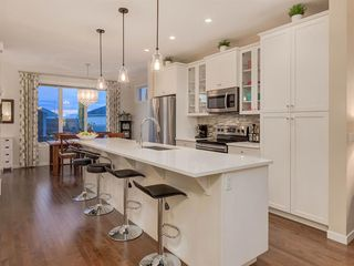 Photo 10: 142 MARQUIS Common SE in Calgary: Mahogany Detached for sale : MLS®# C4302739