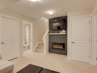 Photo 27: 142 MARQUIS Common SE in Calgary: Mahogany Detached for sale : MLS®# C4302739