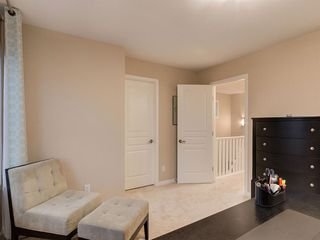 Photo 25: 142 MARQUIS Common SE in Calgary: Mahogany Detached for sale : MLS®# C4302739