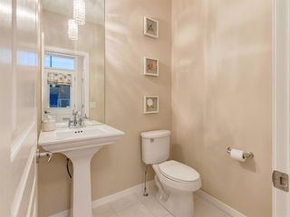 Photo 17: 142 MARQUIS Common SE in Calgary: Mahogany Detached for sale : MLS®# C4302739