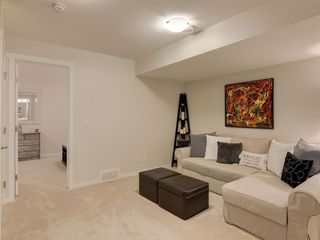 Photo 28: 142 MARQUIS Common SE in Calgary: Mahogany Detached for sale : MLS®# C4302739