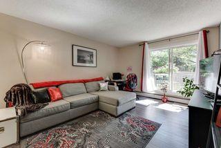 Photo 15: 102 10730 112 Street in Edmonton: Zone 08 Condo for sale : MLS®# E4203245