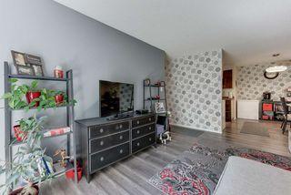 Photo 19: 102 10730 112 Street in Edmonton: Zone 08 Condo for sale : MLS®# E4203245