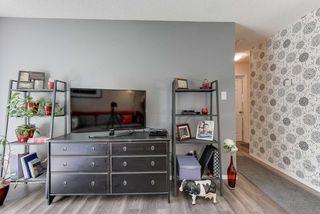 Photo 17: 102 10730 112 Street in Edmonton: Zone 08 Condo for sale : MLS®# E4203245
