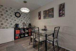 Photo 10: 102 10730 112 Street in Edmonton: Zone 08 Condo for sale : MLS®# E4203245
