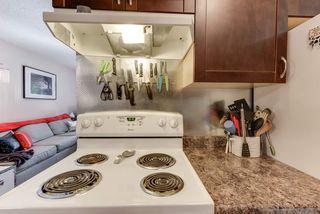 Photo 8: 102 10730 112 Street in Edmonton: Zone 08 Condo for sale : MLS®# E4203245