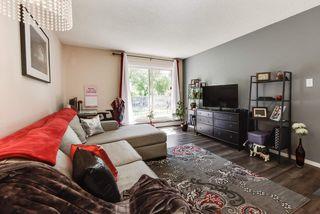 Photo 13: 102 10730 112 Street in Edmonton: Zone 08 Condo for sale : MLS®# E4203245