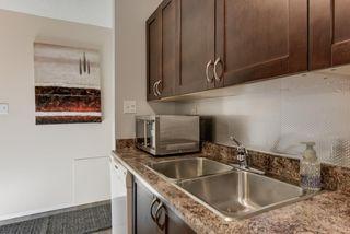 Photo 6: 102 10730 112 Street in Edmonton: Zone 08 Condo for sale : MLS®# E4203245