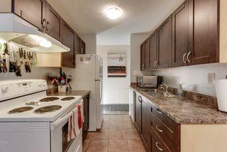 Photo 4: 102 10730 112 Street in Edmonton: Zone 08 Condo for sale : MLS®# E4203245