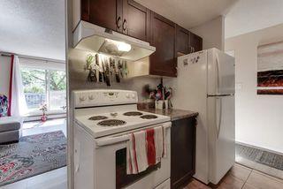 Photo 7: 102 10730 112 Street in Edmonton: Zone 08 Condo for sale : MLS®# E4203245