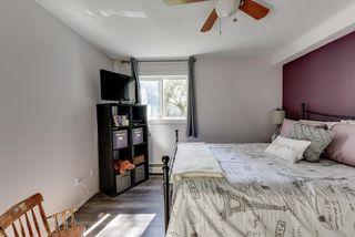 Photo 22: 102 10730 112 Street in Edmonton: Zone 08 Condo for sale : MLS®# E4203245