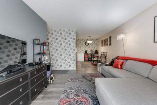 Photo 18: 102 10730 112 Street in Edmonton: Zone 08 Condo for sale : MLS®# E4203245